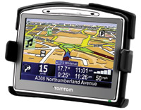 Ram Mount Cradle for TOMTOM ONE XL