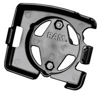 Ram Mount Cradle for TOMTOM 130