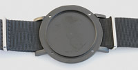 Formotion Black Round Watch Kit
