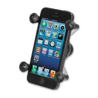 Ram Mount X-Grip Small Phone Cradle