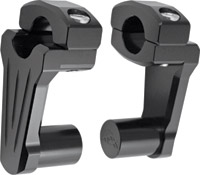 Rox Speed FX Pivoting Handlebar Risers