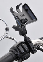 CruisinGear Garmin GPS Mounts for NUVI 200 Series