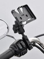 CruisinGear Garmin GPS Mount for NUVI 1300 Series