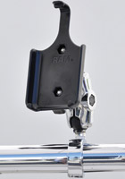 CruisinGear MP3 Mount for Generation 1 iTouch