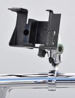 CruisinGear Garmin GPS Mount for NUVI 600 Series