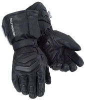 Tour Master Synergy 2.0 Electrically Heated Leather Gloves