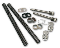 Complete Fork Tube Internals Parts Kit for 41mm