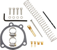 CV Performance CV Carburetor Tuner Kit
