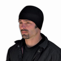 ZAN headgear Cold Weather Coolmax Helmet Liner