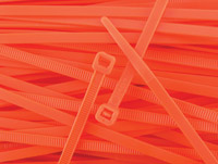 Secure Cable Ties 8