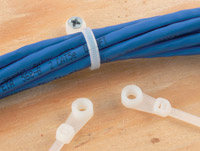 Secure Cable Ties 6