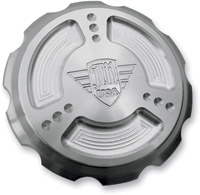 Joker Machine JM USA Gas Cap