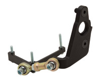 Progressive Suspension Chassis Stabilizer for Touring Models