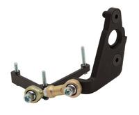 Progressive Suspension Touring Link Chassis Stabilizer