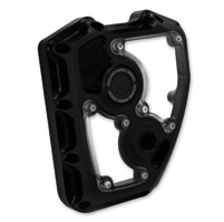 Roland Sands Design Black Ops Clarity CamShaft Cover
