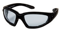 Chap'el C-3SS Photochromatic On-A-Budget Black Sunglasses