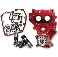 Feuling Race Series Gear Drive Oiling System Kit