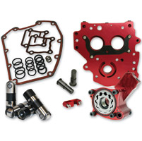 Feuling Race Series Chain Drive Oiling System Kit