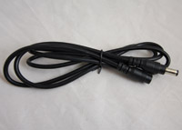 Heat Demon 48″ Extension Cable