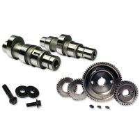 Feuling Reaper 525 Gear-Driven Cam Kit for Twin Cam