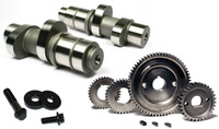 Feuling Reaper 574 Gear-Driven Cam Kit for Twin Cam