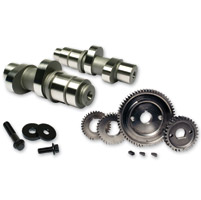 Feuling Reaper 574 Gear-Driven Cams Kit for Twin Cam