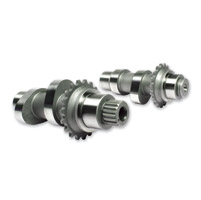 Feuling 525 Twin Cam Chain-Driven Cams for Twin Cam