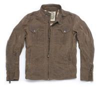 Roland Sands Design Tracker Ranger Jacket
