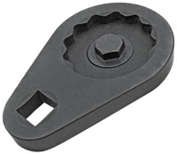 Kastar Rocker Arm Adjuster Tool