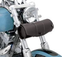 Saddlemen Cruis'N Deluxe Tool Bag