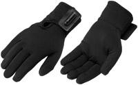 Firstgear Black Heated Glove Liners