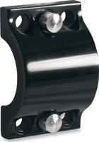 Jaybrake Black Clamp Switch