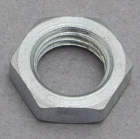 S&S Cycle Cable Adjuster Jam Nut