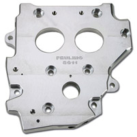 Feuling Conversion Cam Support Plate