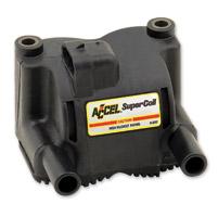 ACCEL Twin Cam Super Coil