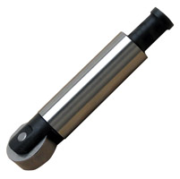 JIMS Solid Adjustable Tappet