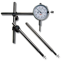 JIMS End Play Gauge Indicator Tool
