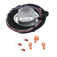 S&S Cycle Super Stock Ignition Module