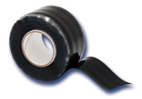 Mocap LLC Black X-Treme Tape