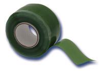 Mocap LLC Green X-Treme Tape