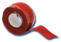 Mocap LLC Red X-Treme Tape