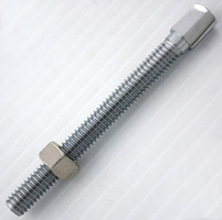 Colony Chrome Cable Adjuster