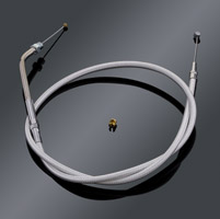 Magnum Sterling Chromite II Throttle Cable