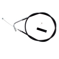 Motion Pro 38″ Throttle Cable