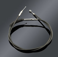 Motion Pro Hi Performance Clutch Cable