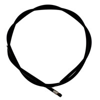 V-Twin Manufacturing Inner and Outer Brake Cable