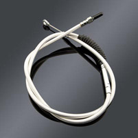 Barnett Performance Products +6″ Platinum Plus Clutch Cable