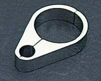 Clutch or Brake Cable Clamp