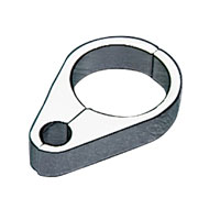Milwaukee Twins Clutch or Brake Cable Clamp