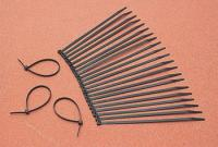 Heavy-Duty Cable Ties